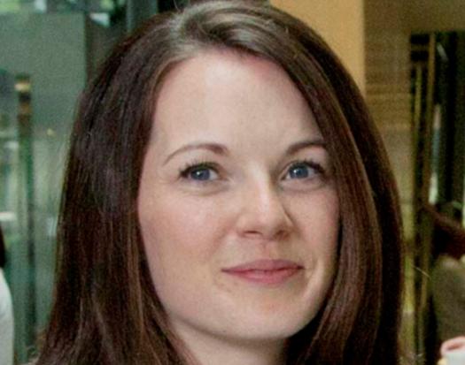 Celine Larkin