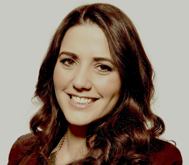 Lisa Marzano