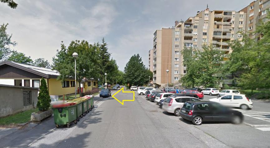 NARA Maribor Lavriceva5