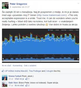 Screenshot 2014-09-11 08.52.37
