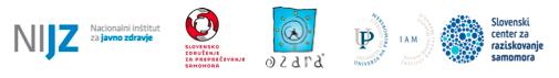 logo 10 september