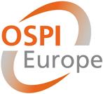 OSPI Europe
